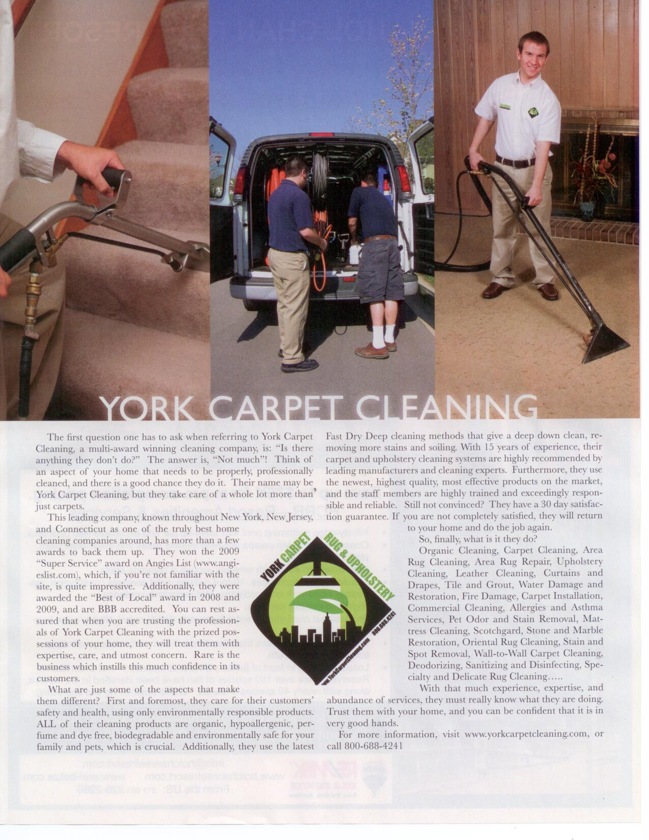 New York Carpet Cleaning Carpet Cleaners Ny Nyc Carpet